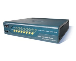 cisco asa 5505 firewall image