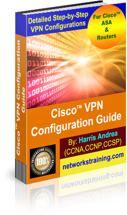 Vpn configuration pdf download.