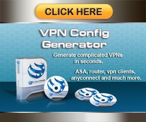VPN-config-gen-banner-box