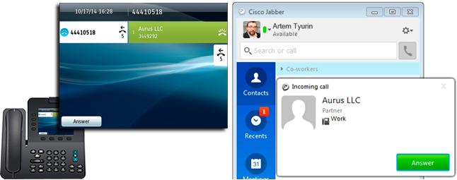 Caller-ID-CURRI_phone_jabber