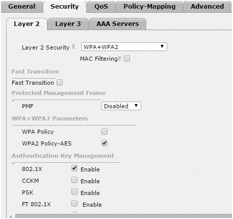 WPA2-Enterprise-WLC2
