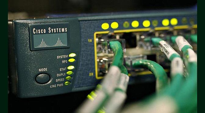 network lessons rene molenaar