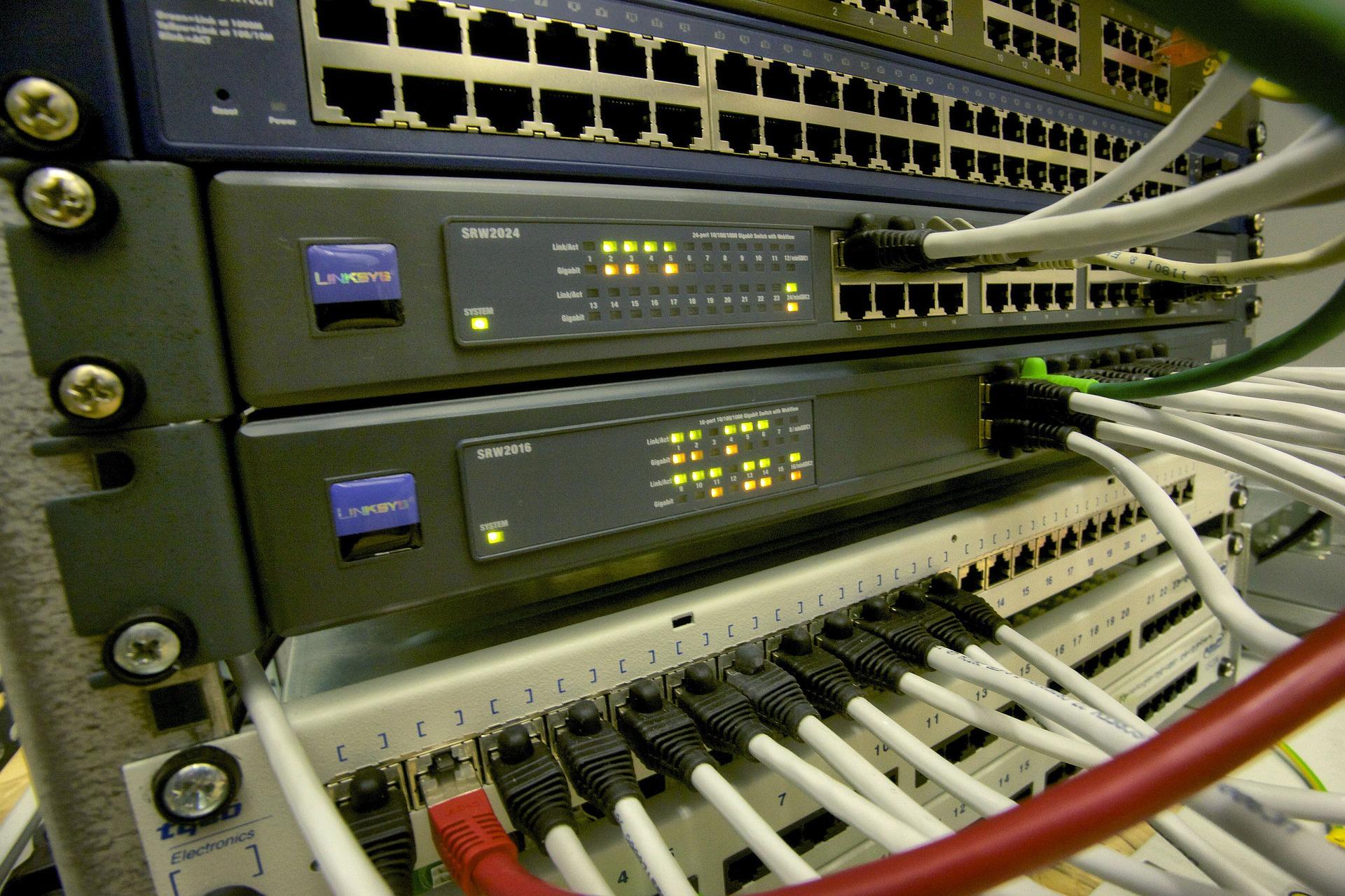 How To Configure Vlan Subinterfaces On Cisco Asa 5500 Firewall Intervlan Routing Layer 3 Switches