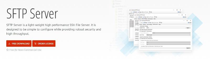 nsoftware