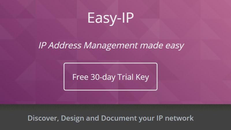easy ip